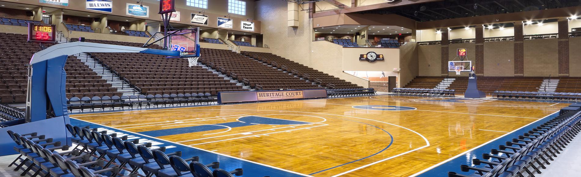 凯洁地板_体育地板_篮球地板_体育木地板_运动木地板