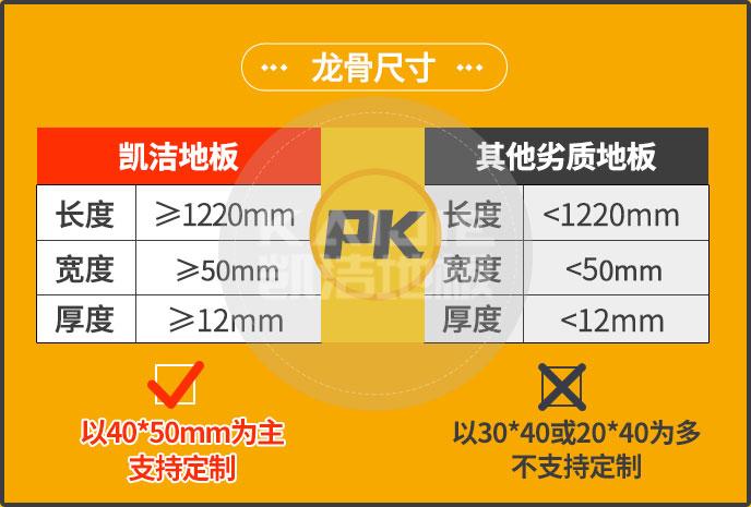 舞台long8龙8国际价格