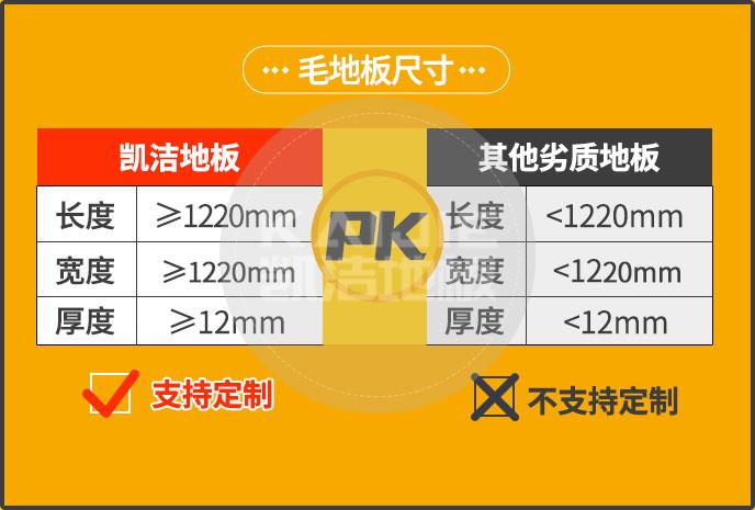 体育运动long8国际官网娱乐价格