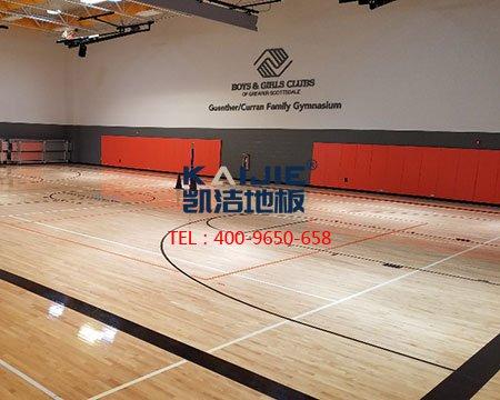 篮球运动木地板价格【篮球木地板厂家】