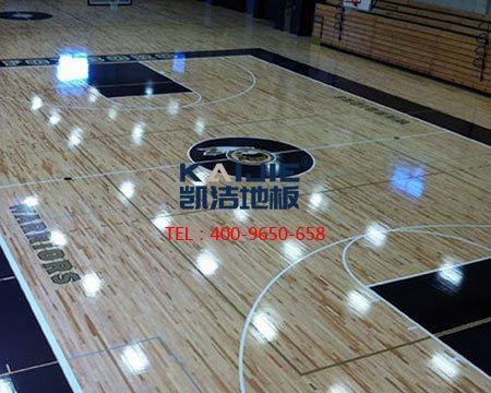 篮球地板厂家_舞台地板厂家_体育运动木地板厂家-篮球地板