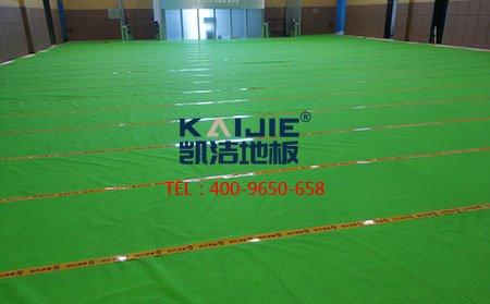 篮球地板_不是所有的地板都叫运动木地板-篮球地板