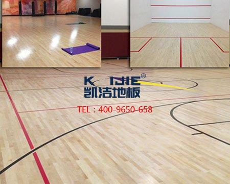 防滑篮球木地板价格是多少?防滑篮球木地板价格贵不贵?-篮球地板