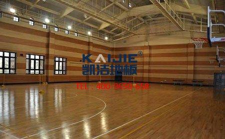 体育运动木地板品牌_篮球运动木地板品牌-篮球地板