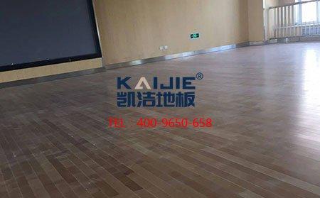 篮球场运动木地板的结构与价格_篮球地板厂家-篮球地板价格