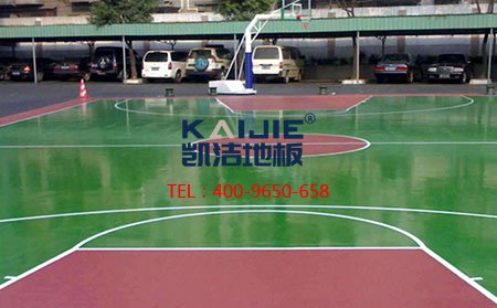 篮球场运动木地板哪家好_体育运动木地板厂家-篮球地板