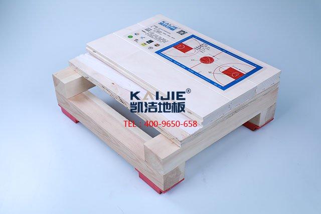 双层龙骨结构运动long8龙8国际-运动long8龙8国际