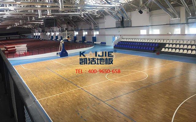 专用运动long8龙8国际,注重更高品质要求