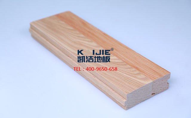 松木(落叶松)舞台木地板-舞台木地板