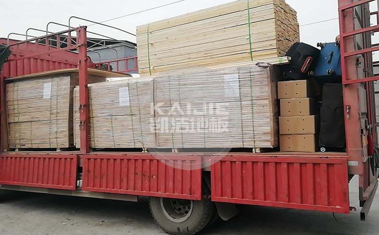 安徽怀化市篮球场馆木地板项目材料-运动木地板