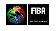 国际篮联(FIBA)、NBA(全美职业篮球协会)、NCAA(美国大学生篮球