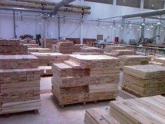 <b>27K厂房面积</b>-篮球地板网