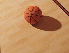 <b>枫木运动地板</b>-篮球地板网