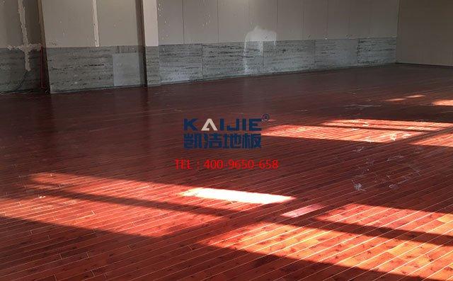 舞蹈室运动long8龙8国际安装