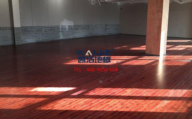 临沂飞天舞蹈学校,C级板式~436平米舞蹈室long8龙8国际安装
