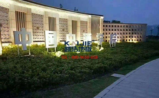 四川宜宾中国白酒学院舞台运动long8龙8国际项目——凯洁运动long8龙8国际