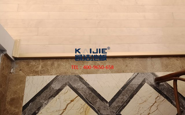 湖南元盛大厦体育馆工地运动long8龙8国际项目案例——凯洁long8国际官网娱乐