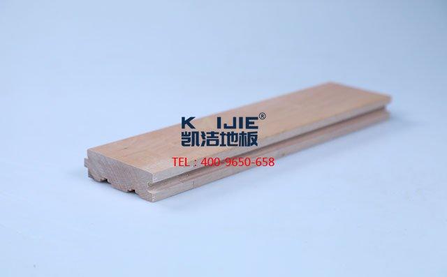 国产枫木(色木,五角枫)运动long8龙8国际——凯洁long8国际官网娱乐