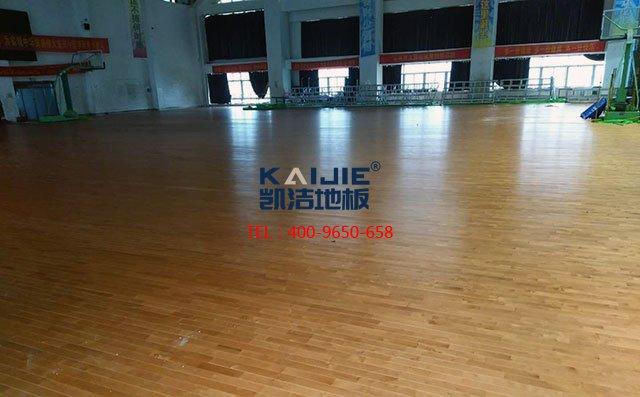 深圳翠园中学舞台long8龙8国际案例——凯洁long8国际官网娱乐