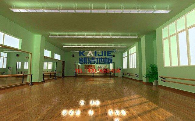 临沂飞天舞蹈学校舞蹈教室long8龙8国际工程——凯洁long8国际官网娱乐