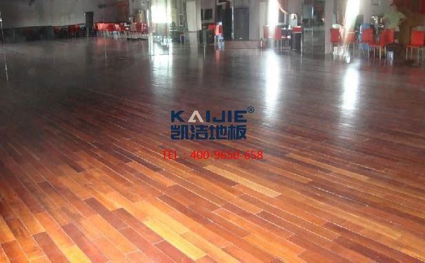 临沂飞天舞蹈学校舞蹈教室long8龙8国际工程——舞台long8龙8国际