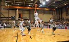 篮球馆木地板球力回弹率标准是多少