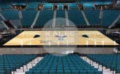 体育馆木地板价格和家装木地板哪个贵-体育馆木地板