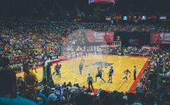 篮球馆木地板砖怎么保养简单有效