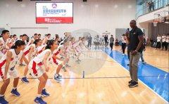 篮球馆木地板怎么保养效果好