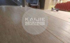 国内实木运动地板厂家直销-实木运动地板