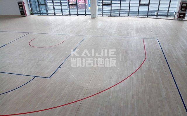 怎么选择靠谱的体育运动long8国际官网娱乐厂家——运动long8龙8国际