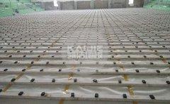 杭州体育运动地板价格便宜的能买吗