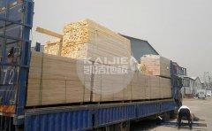 上海室内体育馆专用木地板项目材料-体育木地板