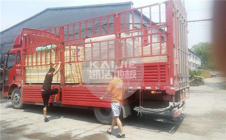 安徽马鞍山328平米健身房long8龙8国际项目发货