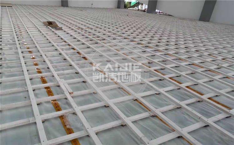 福建工程学院体育馆long8龙8国际项目