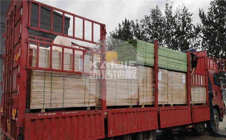 武汉long8官网训练馆专用long8龙8国际项目发货