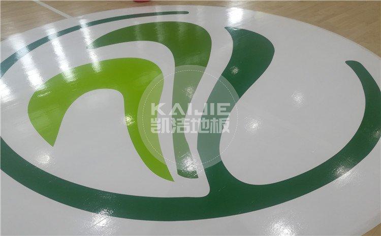 济南十二中体育馆long8龙8国际图片