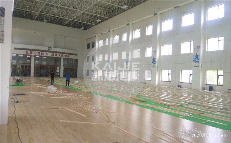 空中交通管制综合训练场long8官网馆long8龙8国际图片