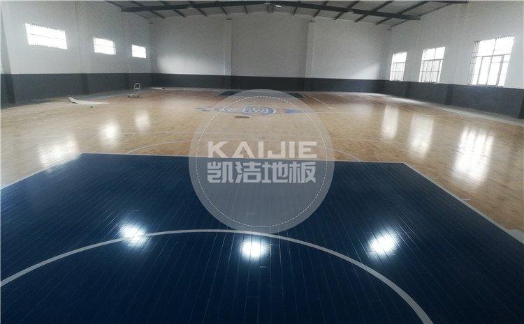 山东济南曲阜启星综合球馆long8龙8国际图片