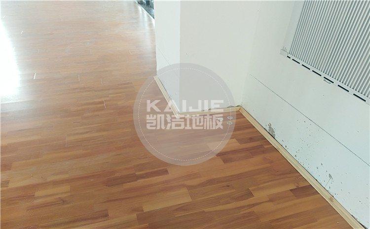 河北唐山芦台农场厂部中小学体育馆long8龙8国际项目