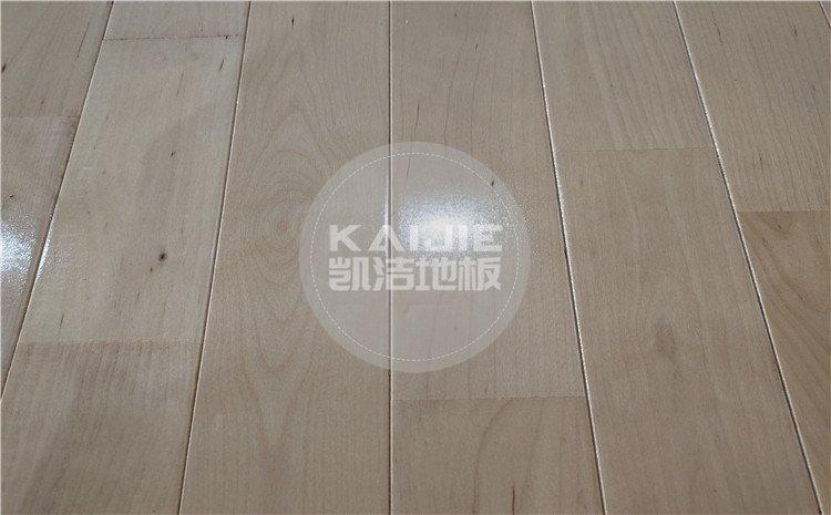 北京宏伟顺通羽毛球馆long8龙8国际——凯洁long8官网long8国际官网娱乐