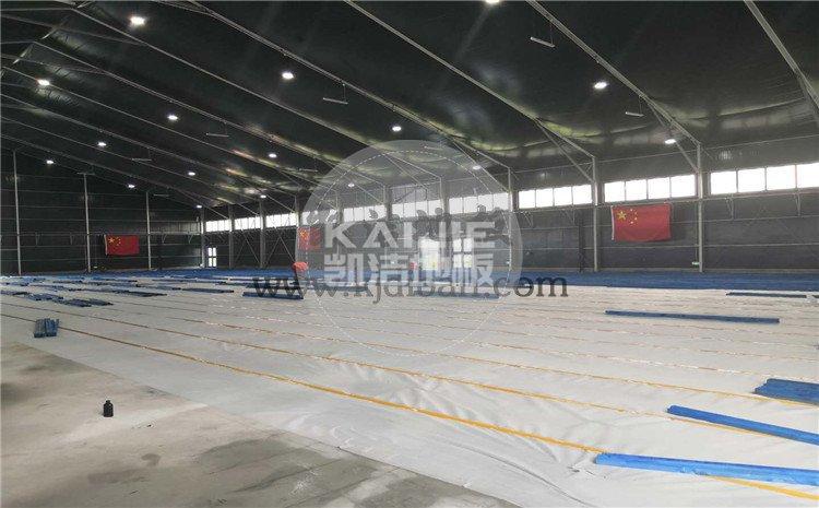 北京东五环常营体育馆long8龙8国际项目-凯洁long8官网long8龙8国际厂家