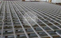 体育木地板含水率对质量的影响-体育木地板