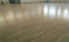 购买运动木地板需要注意哪些事情-运动木地板