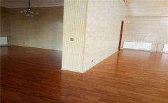 羽毛球馆选用什么样的体育木地板合适-羽毛球木地板