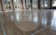 漳州舞台木地板品牌怎么样