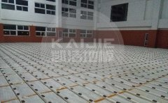 蔡徐坤成为NBA新春大使 会为NBA篮球木地板代言吗