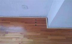 篮球木地板挑选要求有哪些-篮球木地板
