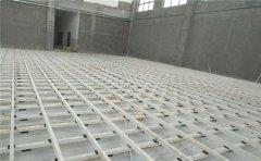 篮球场是复合木地板好,还是实木木地板好-凯洁地板