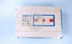 篮球木地板的样式有哪些-凯洁地板